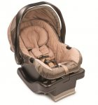 Prodigy Car Seat and Base-Traction.jpg
