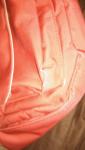 ForumRunner_20140201_144204.png